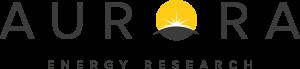 Aurora Energy Research